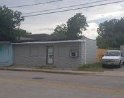 2206 Telephone Road, Houston image