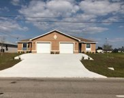 1333 Nelson RD N, Cape Coral image