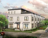 7825 Tuckerman   Lane Unit #THE CYPRESS I LOT 40, Potomac image
