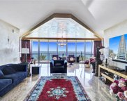 3101 S Ocean Dr Unit #508, Hollywood image