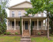 309 Preservation Reach Drive, South Chesapeake image