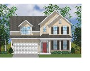 3001 Tubberson Trail Unit #Lot 238, Wake Forest image