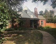 2700 South Emerson Street, Englewood image