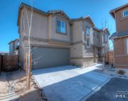 6805 Peppergrass Drive, Sparks image