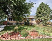 7701 Beverly Boulevard, Castle Pines image