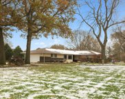 7991 Forestview Drive, Orland Park image