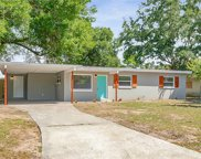 3411 Tennessee Terrace, Orlando image