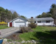 45 Windemere Heights, Laconia image