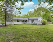 11544 BOARDMAN, Onsted image