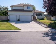2731 Willowbrook Ave, Richland image
