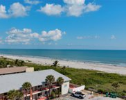 1050 N Atlantic Unit #703, Cocoa Beach image