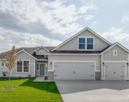 13623 S Baroque Ave, Nampa image