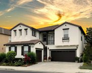 18571 Amalia Lane, Huntington Beach image