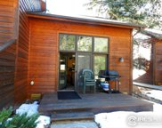 2120 Fall River Rd Unit 2, Estes Park image