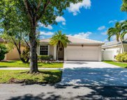 18360 Nw 8th St, Pembroke Pines image