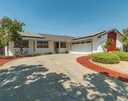 7691 Santa Barbara Dr, Gilroy image