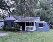 4209 N Downing Avenue, Tampa image
