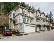 35287 Old Yale Road Unit 81, Abbotsford image
