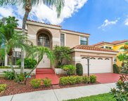 23149 Boca Club Colony Circle, Boca Raton image