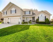 2605 Sw Winterview Circle, Lee's Summit image