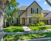 1456 Cabrillo Ave, Burlingame image