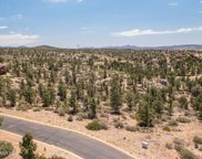 15320 N High Lonesome Way, Prescott image