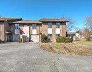 104 Goldenview Lane, Oak Ridge image