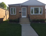 7508 North Olcott Avenue, Chicago image