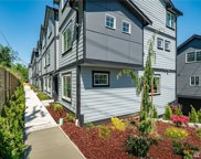 2704 S Andover St, Seattle image