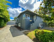 9356 54th Ave S, Seattle image