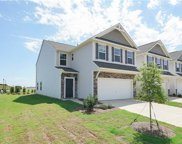 434  Tayberry Lane Unit #1, Fort Mill image