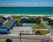 310 Fort Fisher Boulevard N, Kure Beach image