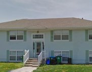 144 N Crest Drive, Raymore image