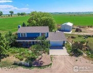 37228 County Road 49, Eaton image