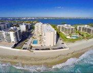 3450 S Ocean Boulevard Unit #404, Palm Beach image