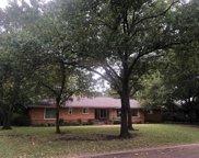 5528 Preston Haven Drive, Dallas image