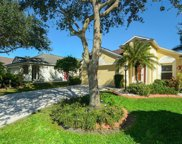 6231 Blueflower Court, Lakewood Ranch image