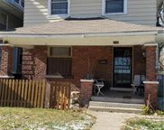 2708 Olive Street, Kansas City image