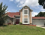 2600 Coventry Lane, Ocoee image