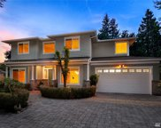 20932 88th Place W, Edmonds image