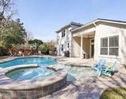 2383 STONEY GLEN DR, Orange Park image