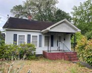 1713 Hiland Ave., Conway image