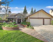 3327 Sorrel Downs Ct, Pleasanton image