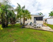 10911 Ground Dove Cir, Estero image