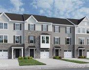 422 Dalton  Circle Unit #116, Fort Mill image