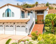 24743 Vantage Point Terrace, Malibu image