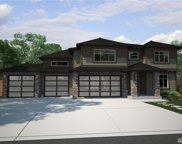 21787 240th Place SE, Maple Valley image