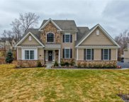 15 Sommerset  Drive, Poughkeepsie image