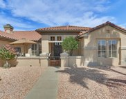 16288 W Lago Verde Way, Surprise image