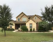 15807 White Cap Dr, Lytle image